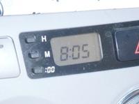 P1090311