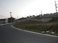2007815_005